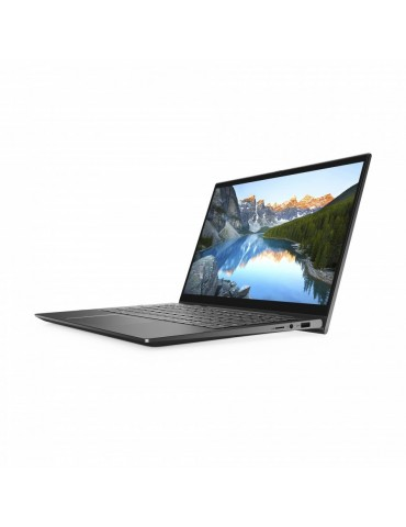 NOTEBOOK DELL Inspiron 7306
