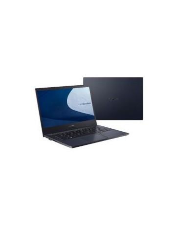 I5-10310U/8G/512SSD/14FHD/VPRO/WIN10PRO