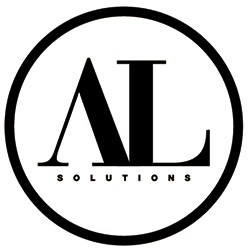 ALSolutions